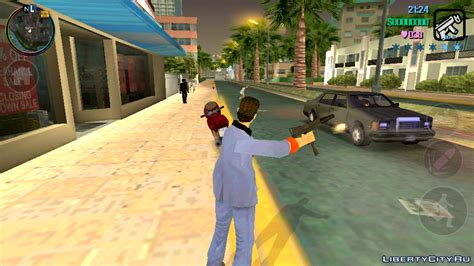 mod game gta vice city android files for gta vice city ios android cars mods skins