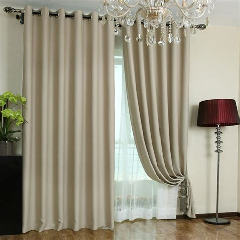 quality blackout curtains blackout photography curtains