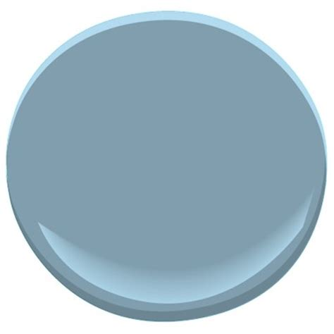 benjamin moore blue paint colors labrador blue 1670 paint benjamin moore labrador blue
