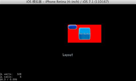 layout cocos2dx cocos2dx layout使用方法 echo111333 博客园