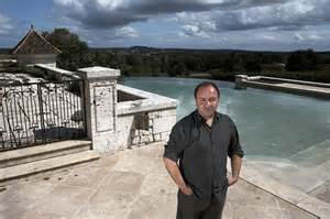 Chateau Home Plans roman abramovich s goes on scottish holiday with best