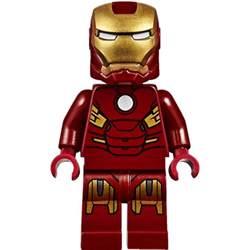 lego iron man loki 10721 brick owl lego marketplace