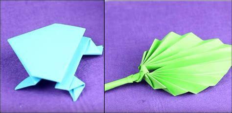 como hacer una palmera de papel como hacer una palmera de papel facilisimo com