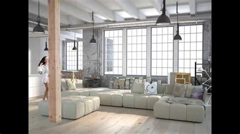 Industrie Wohnung by Fabrik Loft Immobilie In Belgien S 252 Dlich Aachen