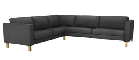 young house love sectional why we bought an ikea sectional young house love