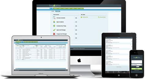 help desk customer service customer support software service help desk system