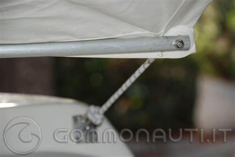 tenda per gommone tenda ceggio per gommone 4 20 mt pag 4