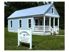 katrina cottages for sale in mississippi 1000 images about katrina cottages mema cottages on