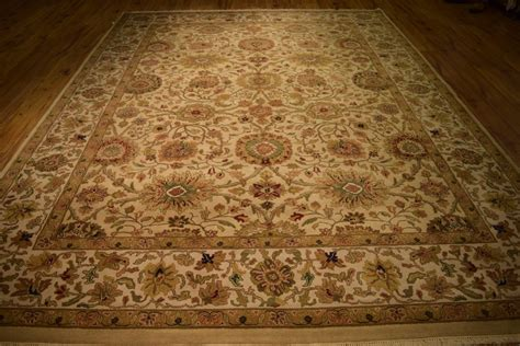 9x12 rugs discount handmade rug 9 x 12 india jaipur discount rugs carpet for livingroom ebay