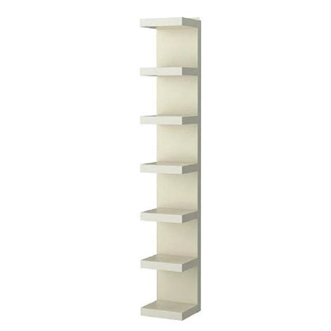 Ikea Corner Bookcase Unit Corner Shelving Unit Shelving Ideas Corner Shelf Corner Closet Shelf Unit Bathroom Corner Wall