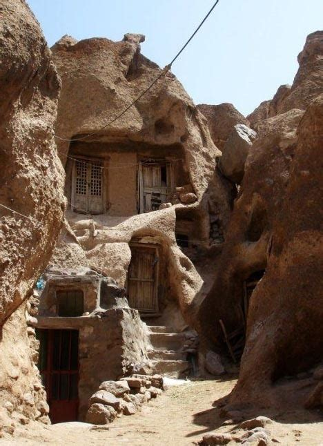 700 year old cave cave homes for sale 700 year old carved rocks of iran
