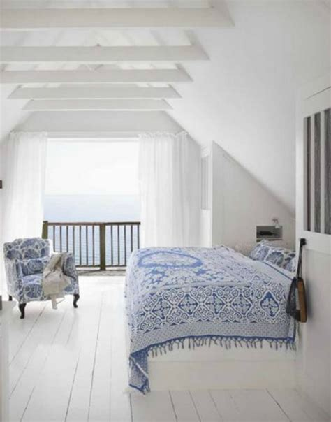 coastal home inspirations on the horizon coastal rooms inspirations on the horizon coastal bedrooms