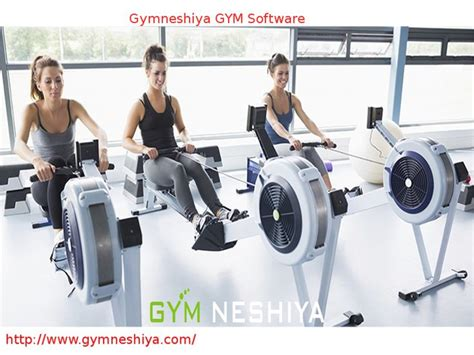 Fitness Center Software by 18 Best Health Club Software Images On