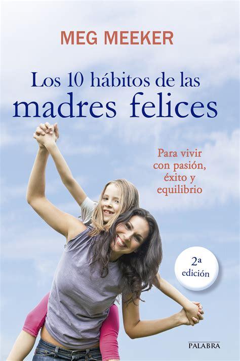 libro domingo de las madres d 237 a de la madre libros perfectos para las mamis lectoras