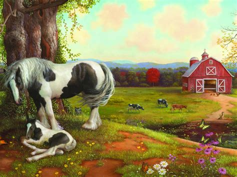 wallpapers hd fondos de pantalla de caballos varias wallpapers hd fondos de pantalla de caballos varias
