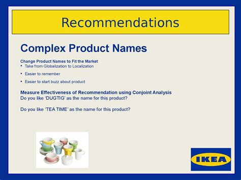 ikea product names ikea brand inventory online presentation