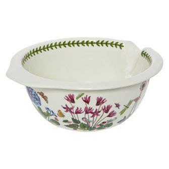 gravy boat tk maxx quot portmeirion quot 32cm botanic garden mixing bowl at tk maxx