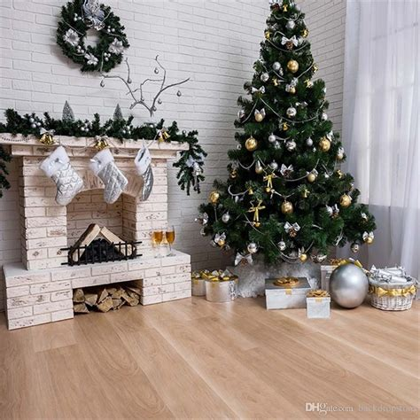 gallery of cheap christmas trees near me top 15 rustic