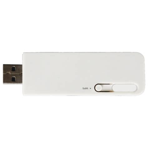 High Gain Wireless Usb Adapter aztech high gain wireless n 150mbps usb 2 0 adapter
