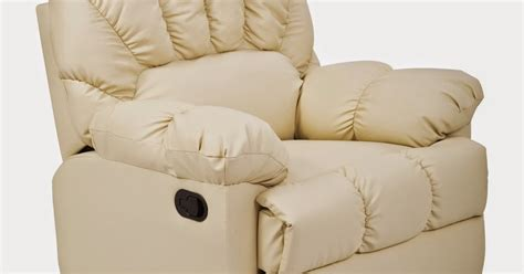 cream leather reclining sofa cheap reclining sofas sale cream leather recliner corner sofa