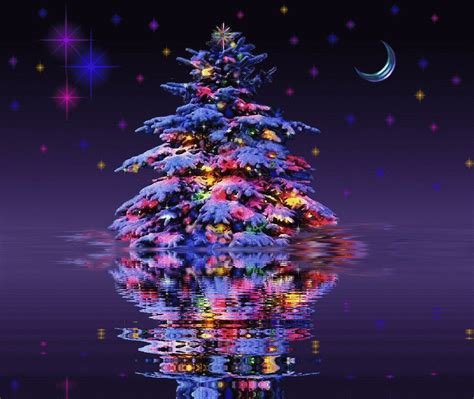 http ageheureux a g pic centerblog net sapin noel46 gif