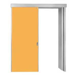 Super Porta Scorrevole Esterno Muro Leroy Merlin #1: porta-scorrevole-esterno-muro1.jpg