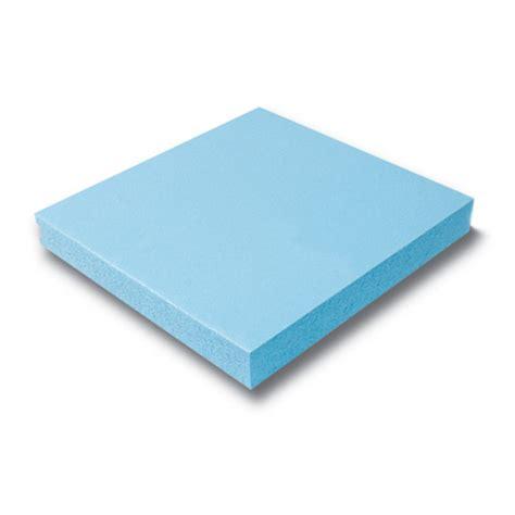 Buy Foam by Buy Pink Insulation Foam Foam Insulation Tips
