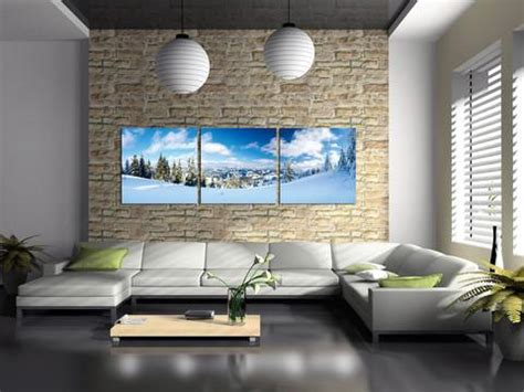 office wall decoration ideas office wall decor ideas home decor interior exterior
