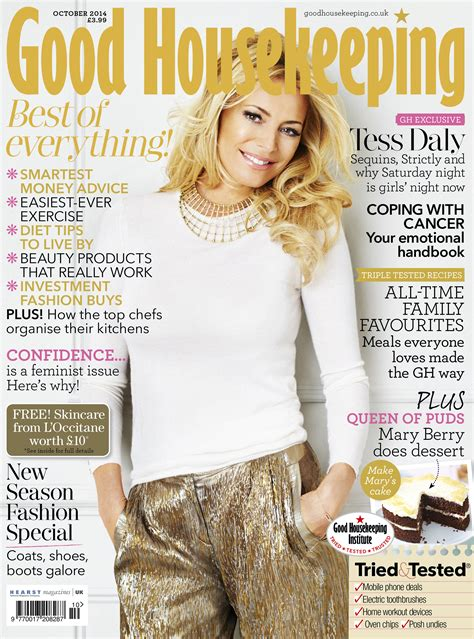 good housekeeping com good housekeeping october 2014 is out now good