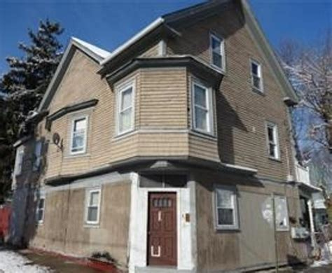 houses for sale providence ri 45 ocean st providence ri 02905 foreclosed home information foreclosure homes