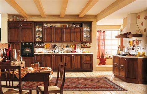 sei arredamenti verona arredamenti cucine su misura verona