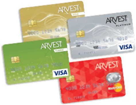 Www Arvest Com Gift Card - earn up to 5 000 rewards points with a new arvest credit card arvest bank arvest com