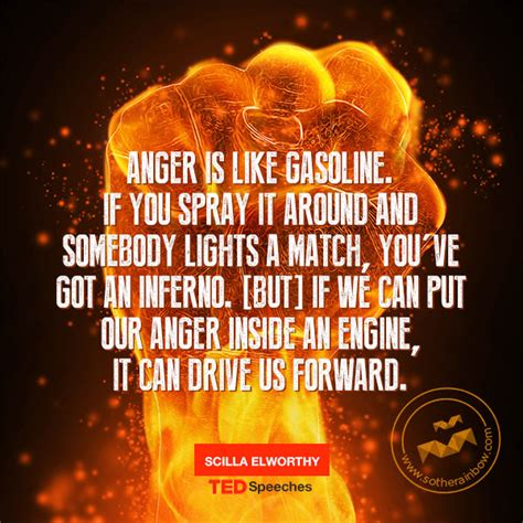 inspring quotes inspirational quotes for anger quotesgram
