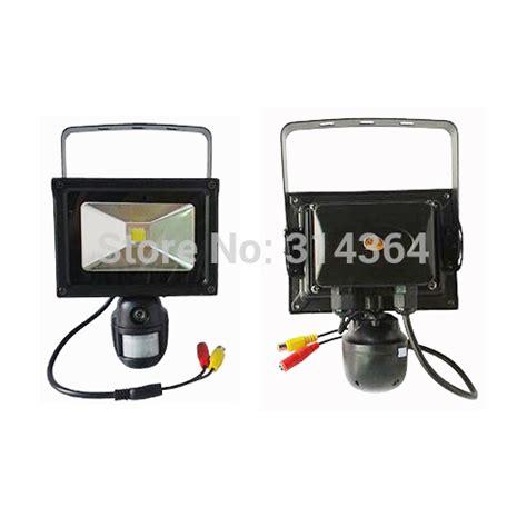 10w flood fight 720p motion mini dvr security