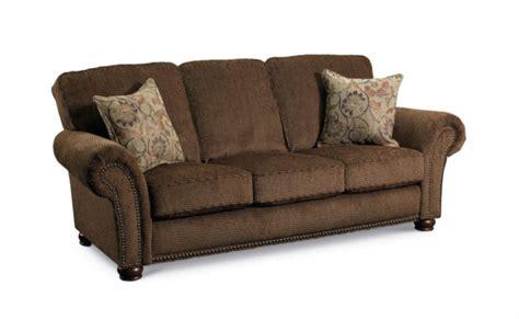 lane benson sofa sofa bed with high back benson lane furniture luxury