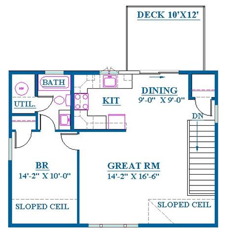 garage mother law apartment plans house plans 78076 1000 images about mother in law suites on pinterest