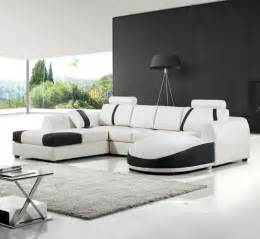 white leather sofa for elegant living room chairs sofas funky kids