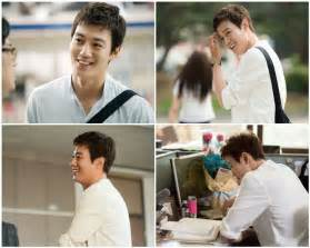 Dvd Drama Korea Doctor Teaher Won Transforms Into Handsome For Doctors