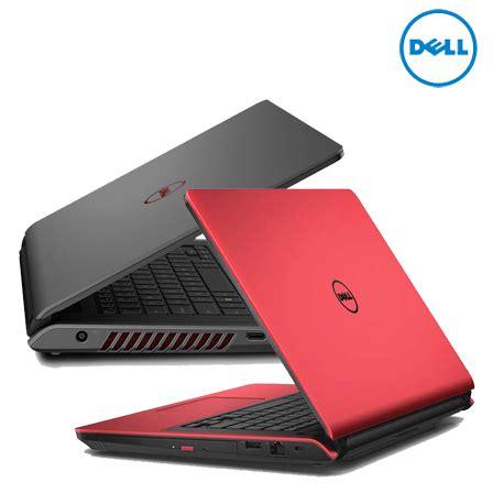 Dell Inspiron 7447 I5 4210h 4gb 500gb 10hsl dell inspiron 7447 i5 4gb 500gb vga gtx 850m 4g 14 0