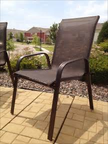 how to paint patio furniture spray paint patio furniture just us