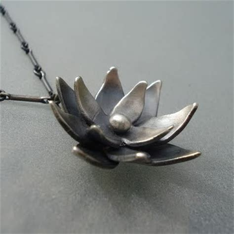Handmade Silver Jewelery - welcome to fashion forum handmade silver jewelry