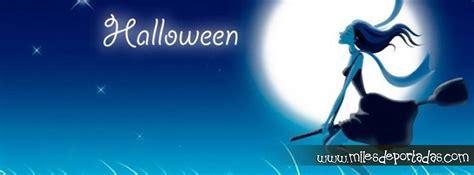 imagenes halloween para facebook portadas para facebook halloween portadas para facebook