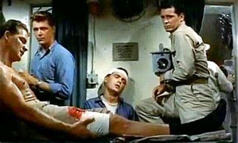 film up periscope 1959 celebrity gifford 1950s 2000s the pop history dig