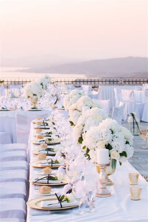 10 reasons to have a destination wedding my special day