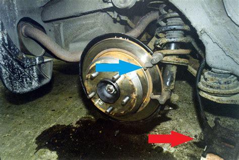 jaguar x type rear brake caliper jag n00b brake calipers jaguar forums jaguar