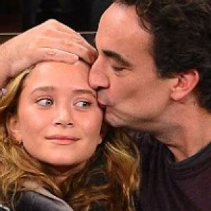 6 things you don't know about mary kate olsen's odd