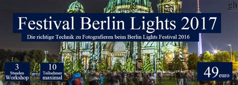 ardmore festival of lights 2017 187 festival berlin lights fotokurs 2017