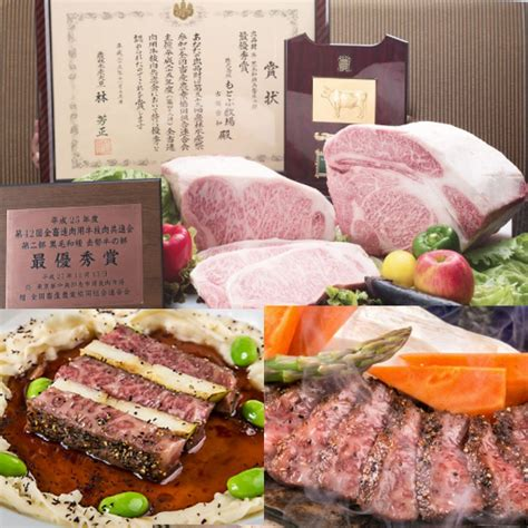 Wagyu Premium Tender en grill bar 1 for 1 japanese wagyu hamburg 1 31 may 2015 moneydigest sg