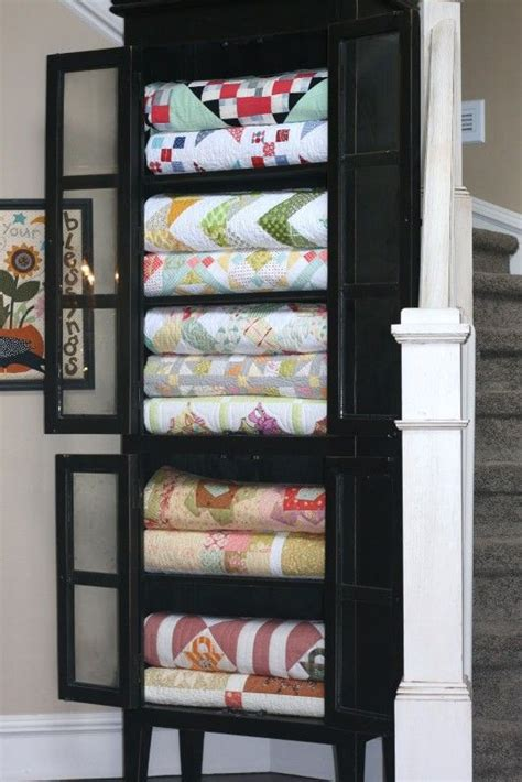 blanket storage ideas best 25 blanket storage ideas on pinterest bedroom