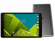 Best Tablet 2016